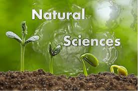 Learn Natural science