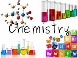 Learn chemistry
