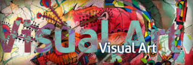 Learn Visual Arts