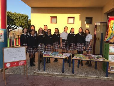 Book Club: Feria del libro