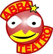 Animación lectora junto a la Compañía de Teatro ABBA