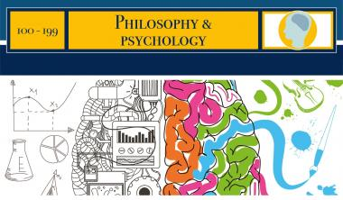 Philosophy and Psychology