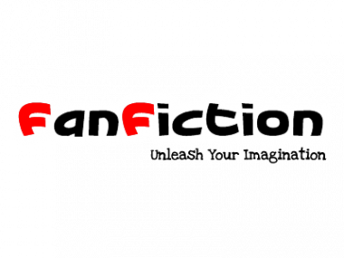 Book Club: FanFiction