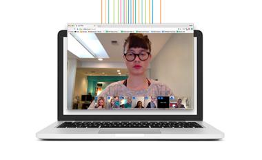 Open Source Digital Classroom Management Software