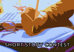 Sant Jordi's short stories contest