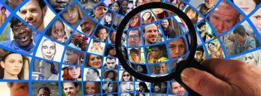 Resources in Humanities