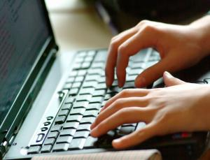 Taller: Búsqueda eficaz en la red
