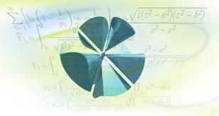 Wolfram MathWorld