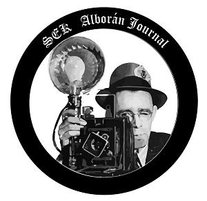 SEK Alborán Journal - Club de periodismo -