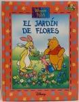 El jardín de flores
