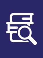 Sistema Harvard - APA de citas y referencias bibliográficas