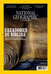 vol43N°6 - Diciembre - Cazadores de biblias. En busca de antiguos textos sagrados