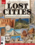 Ancient history's lost cities