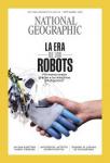 Vol47 N°3 - 09/01/2020 - La era de los robots