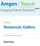 Amgen Teach