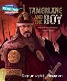 Tamerlane and the boy