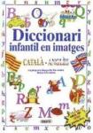 Diccionari infantil en imatges: Català-Anglès