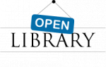 The Open Library