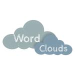Nube de palabras