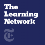 The New York Times Learning Network. Teach and Learn With The Times