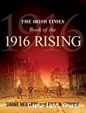 The Irish Times Book of the 1916 Rising