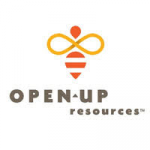 Open-up resources