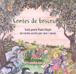 Contes de boscos