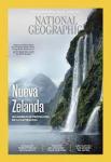 Vol48 N°1 - 01/01/2021 - Nueva Zelanda