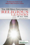 The 100 Most Influential Religious Leaders of All Time