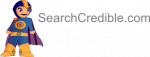 Search Credible