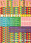 Vol26 N°10 - Octubre - Wired @25. 1993-2043 Fast Forward