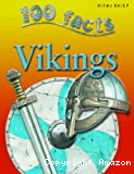 100 facts on Vikings