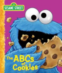 ABCs of Cookies, The