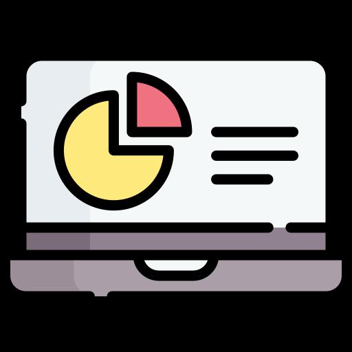 http://library.mysek.school/site/img_folder/002-piechart.png