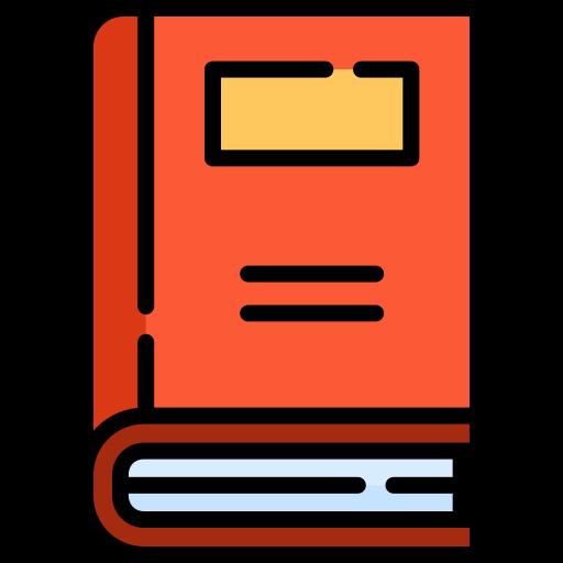 http://library.mysek.school/site/img_folder/004-book.png