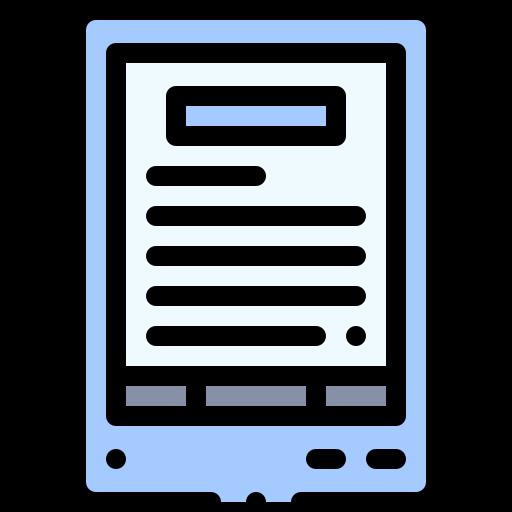 http://library.mysek.school/site/img_folder/005-ebook.png