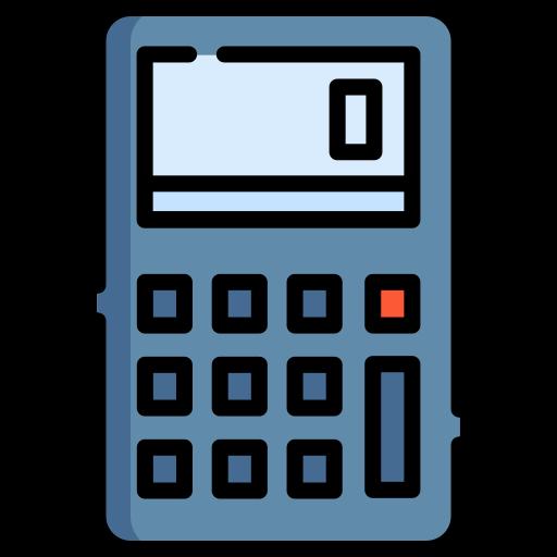 http://library.mysek.school/site/img_folder/015-calculator.png