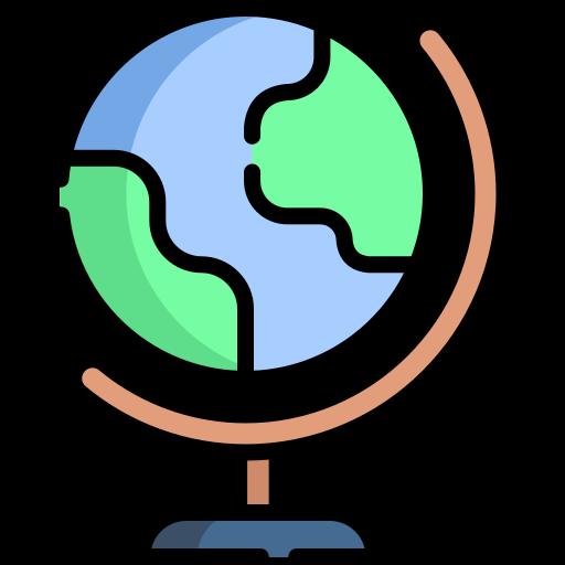 http://library.mysek.school/site/img_folder/020-globe.png