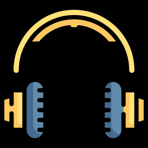 http://library.mysek.school/site/img_folder/046-headphone.png