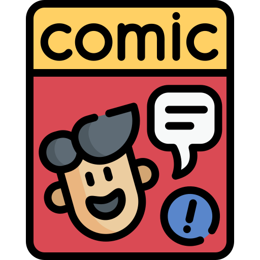 https://library.mysek.school/site/img_folder/comic-book.png