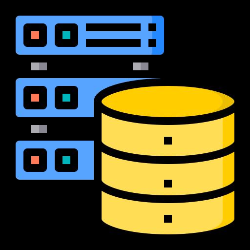 http://library.mysek.school/site/img_folder/database-storage.png