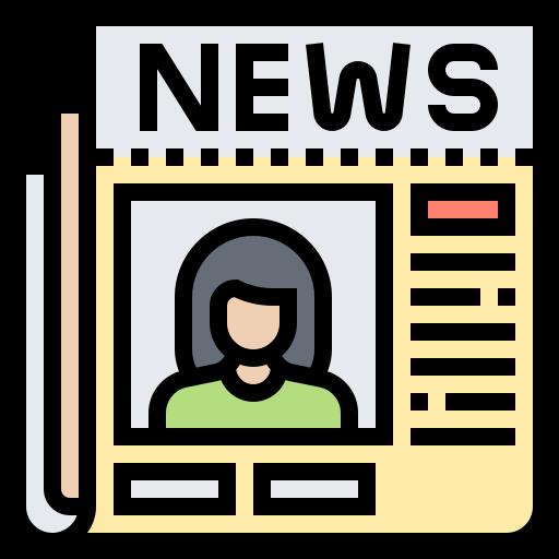 https://library.mysek.school/site/img_folder/newspaper.png