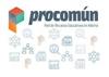 Presentation - URL